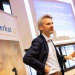 Niels Tekke