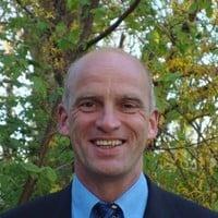 Michel Verhagen