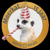 Meerkat-15-jaar-800px (002)
